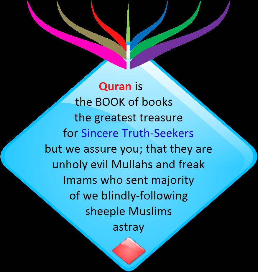 UnholyMullahs