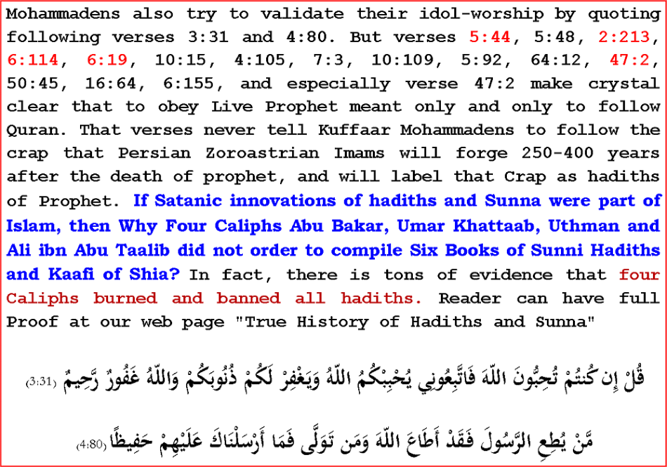 Verses4_80And3_31