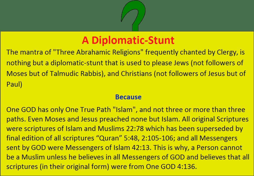 Diplomatic_Stunt