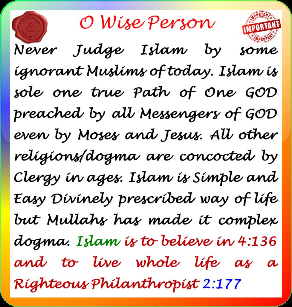 IslamIsTrurh