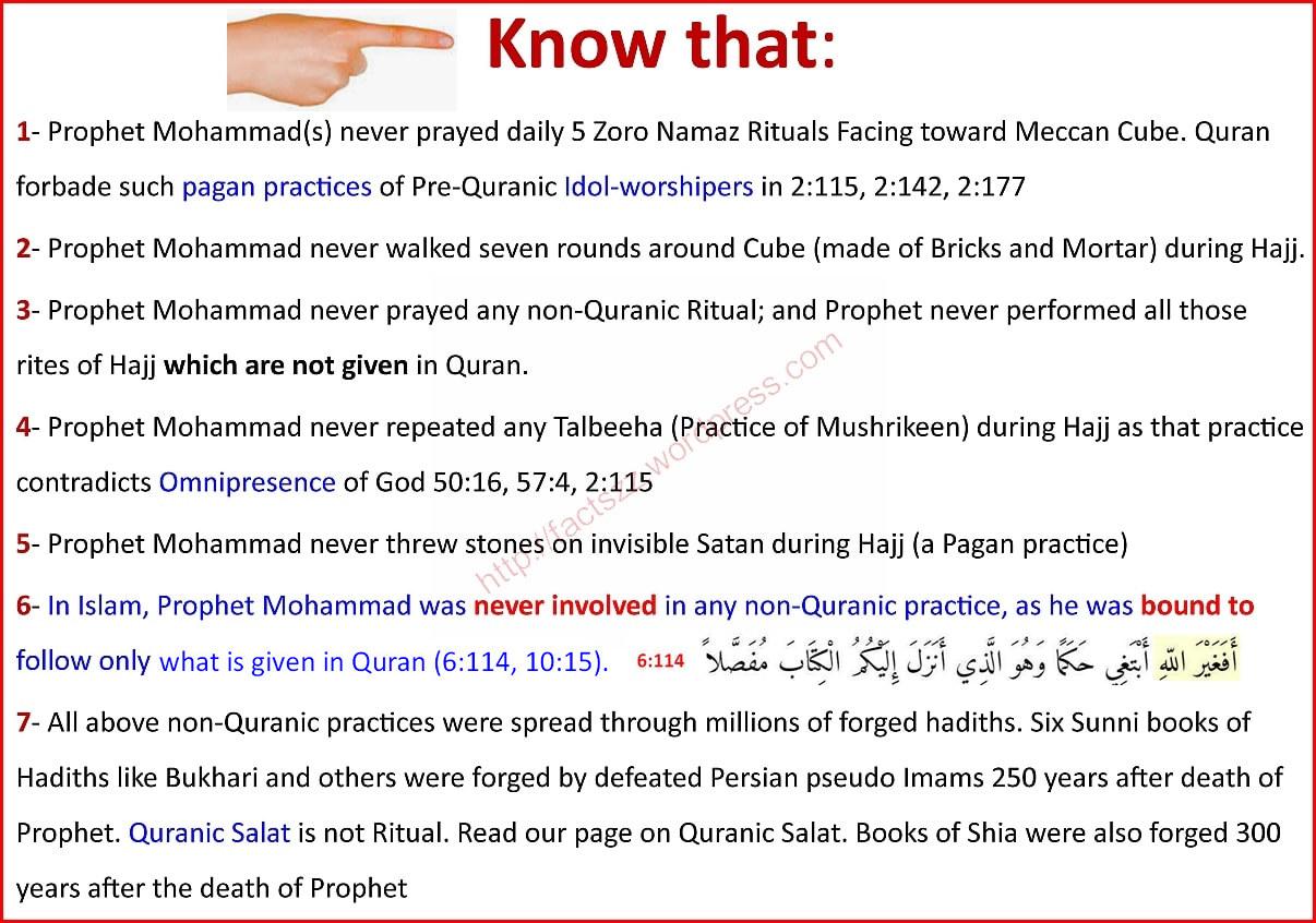 Quran Namaz 88