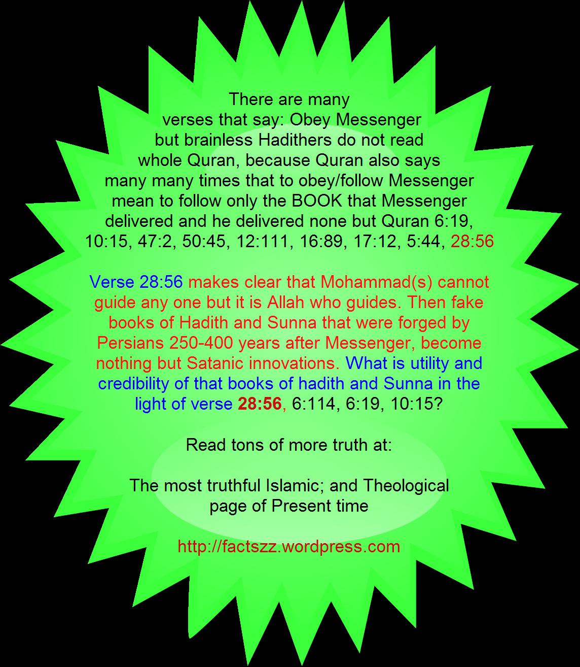 Quran28_56GreenStarBig