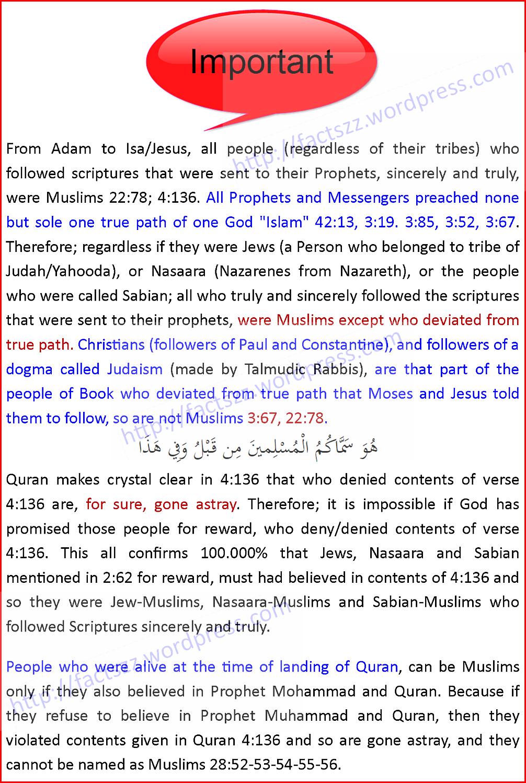 Quran2_62FullNote