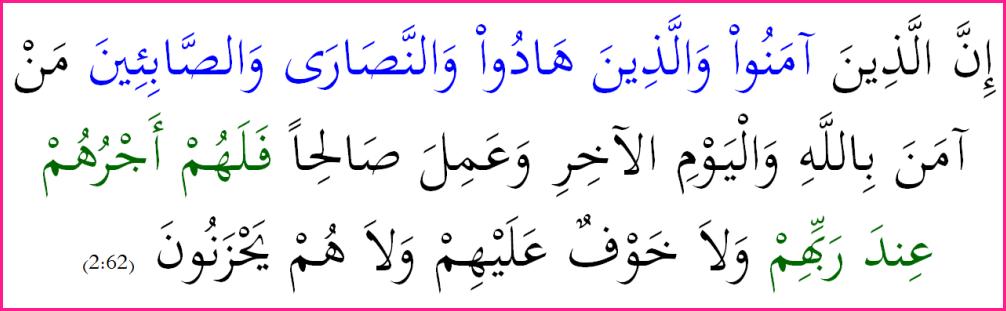 Quran_2_62