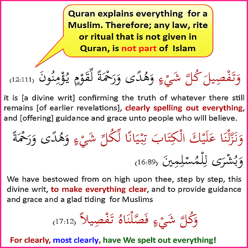 QuranExplainsEverything2