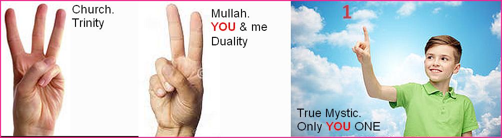 TrinityDualityTouheed3