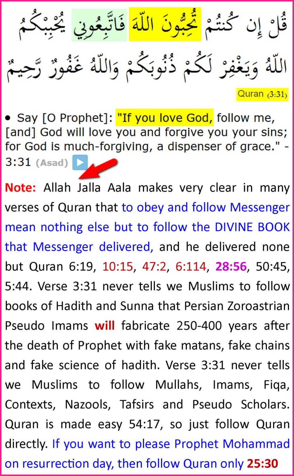 Quran3_31PlusNote